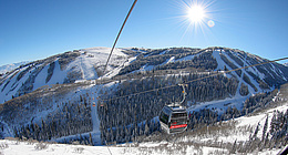 Photos: Park City Mountain Resort